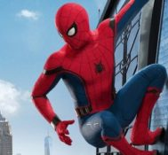 FLORIDA: Be the first to see SPIDER-MAN: HOMECOMING!!!