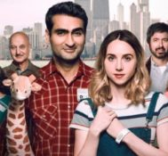FLORIDA: Be Among The First To See THE BIG SICK!!