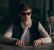Claudio Says BABY DRIVER Is The Action Symphony Of The Summer