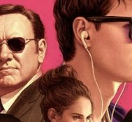 J.Nardo Says BABY DRIVER Is An Instant Classic