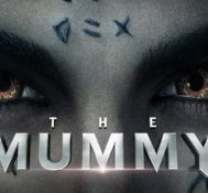 Gisell Says THE MUMMY Bites The Dust