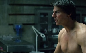 The-Mummy-2017-Tom-Cruise-Wallpaper-09-1280x790