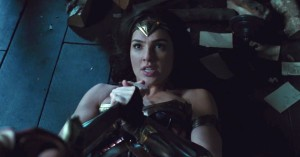 Wonder-Woman-Fight-Clip