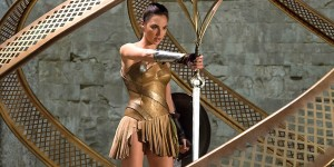 Wonder-Woman-Movie-Diana