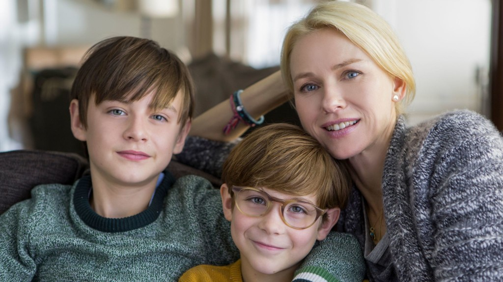 la-et-mn-la-film-fest-the-book-of-henry-20170502