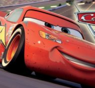 Ralph Says CARS 3 Is Full Of Character and Light On Story