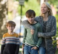 Claudio Says THE BOOK OF HENRY Is A Great Gem Amongst The Blockbusters