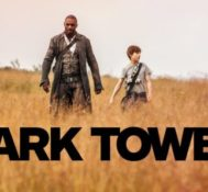 MIAMI and TAMPA: Be the first to see THE DARK TOWER!!!