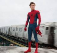 Kyle Says Spider-Man Homecoming Is Another Great 2017 Superhero Movie