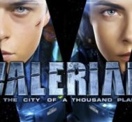 FLORIDA: Be the first to see VALERIAN AND THE CITY OF A THOUSAND PLANETS!!!