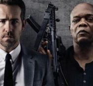 BOSTON: Be Among The First To See THE HITMAN'S BODYGUARD!!