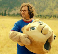 Kyle Says Brigsby Bear Is The Biggest Surprise of 2017…Thus Far