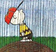 The Sportz Nutt Talks Best Rain Delays!