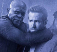 Hartford: Be Among The First To See THE HITMAN'S BODYGUARD!!