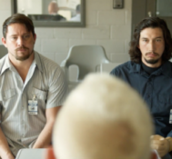 Kyle Says Soderbergh Does It Again With LOGAN LUCKY