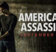 BOSTON: Be Among The First To See AMERICAN ASSASSIN!!