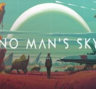 "Evan Talks No Man's Sky ""Atlas Rises"" Anniversary Update"