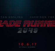 BOSTON: See BLADE RUNNER 2049 On Us!