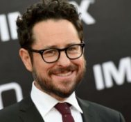 Kyle Says JJ Abrams Is The Right Choice To Direct Star Wars Episode 9
