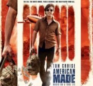 HARTFORD: Enter To Be Among The First To See AMERICAN MADE!!