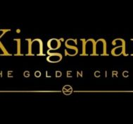 FLORIDA: Be Among The First To See KINGSMAN: THE GOLDEN CIRCLE!!