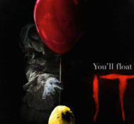 Ralph Says IT Is The Best Horror Flick He Has Seen In Years