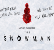 FLORIDA: Enter To Be Among The First To See THE SNOWMAN!!