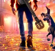 Gilberto Sits Down With PIXAR Animator Gini Santos To Talk Some COCO