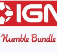 Evans Talks About IGN Acquiring Humble Bundle