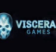 Evan Is Disappointed that EA Studio Has Shut Down Visceral Games
