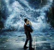 PHOENIX: Be Among The First To See GEOSTORM!!