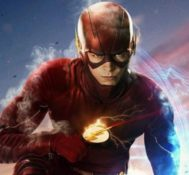 Ralph Reviews FLASH Season 4 Episode 1