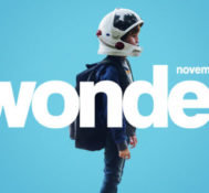 FLORIDA: Be Among The First To See WONDER!!