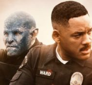MIAMI: Be Among The First To See BRIGHT!!