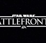 Evan Reviews Star Wars Battlefront 2