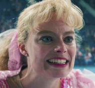Claudio Says I, TONYA Is The Perfect Platform For Margot Robbie To Show Off