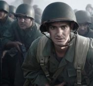 CST Top 10: Top 10 War Films