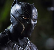 Broward County: Be Among The First To See BLACK PANTHER!!