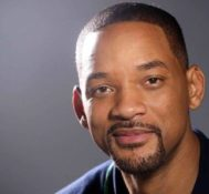 CST Top 10: Top 10 African American Actors