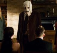 FLORIDA: Be Among The First To See THE STRANGERS: PREY AT NIGHT!!