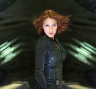 CST Top 10: Top 10 Female Action Characters