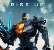 FLORIDA: Enter To Be Among The First To See PACIFIC RIM UPRISING!!