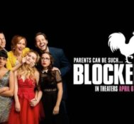 OKC: Enter To Be Among The First To See BLOCKERS!!
