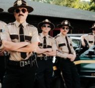 FLORIDA: Be Among The First To See SUPER TROOPERS 2!!