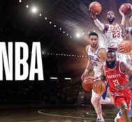 NBA Playoffs – Round 1 Predictions
