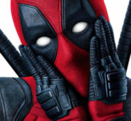 Kyle Says DEADPOOL 2 Is A Worthy Sequel To The Original