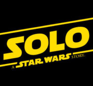 BROWARD: Be Among The First To See SOLO: A STAR WARS STORY!!