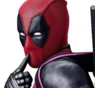 Dan Says DEADPOOL 2 Is Just As Good, If Not Better Than The Original.