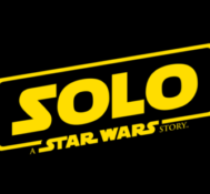Claudio Says Despite Its Flaws, You Will Have Fun Watching SOLO: A STAR WARS STORY