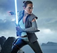 CST Top 10: Top 10 Star Wars Characters